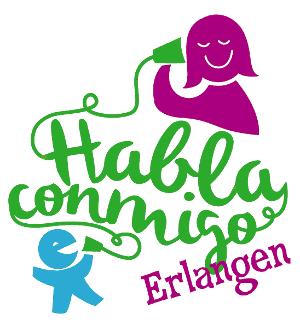 Antiguo logo