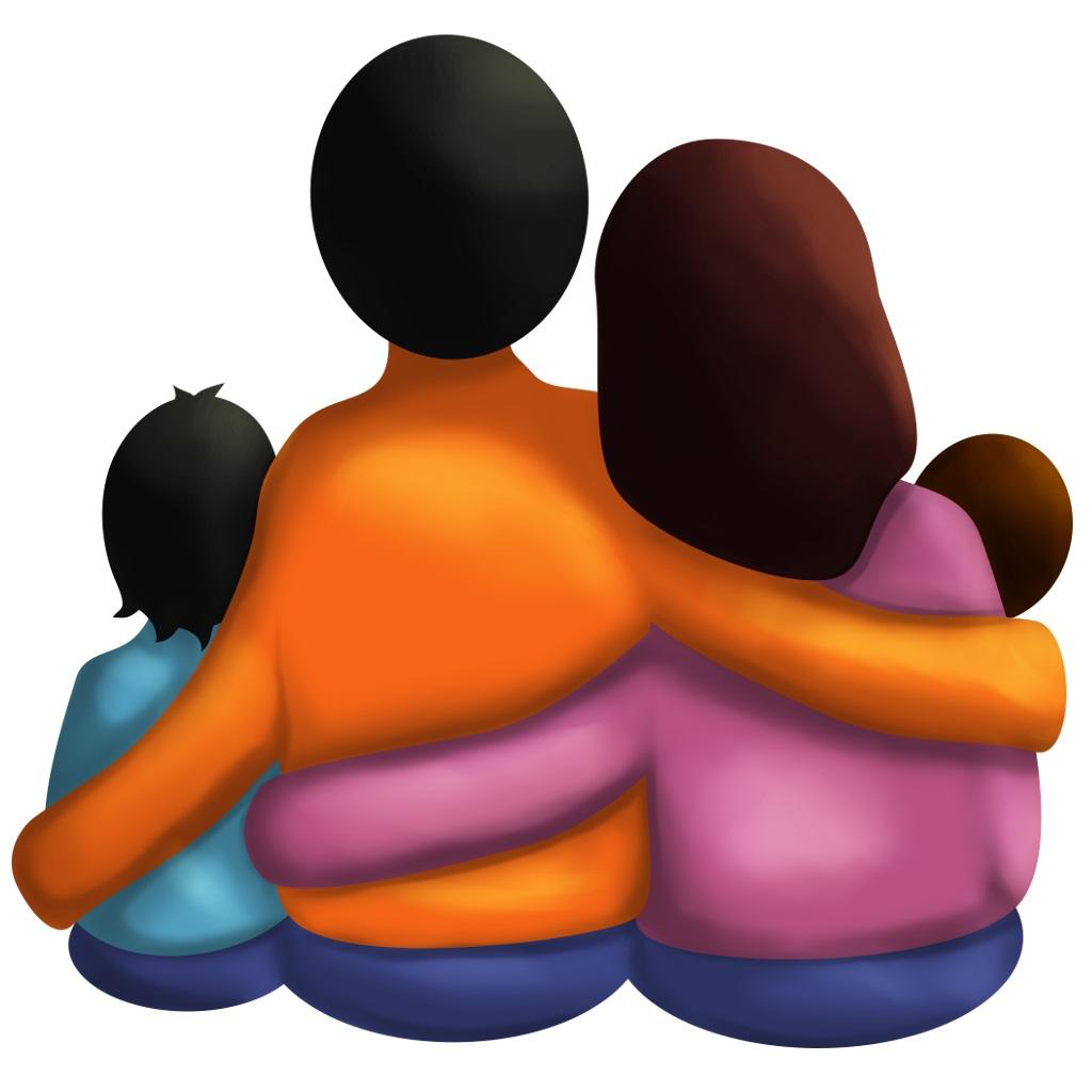 Logo Blog Maternidad