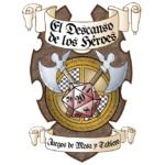 Logotipo diseñado para tienda de juegos