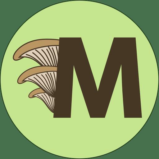 Logo Micología