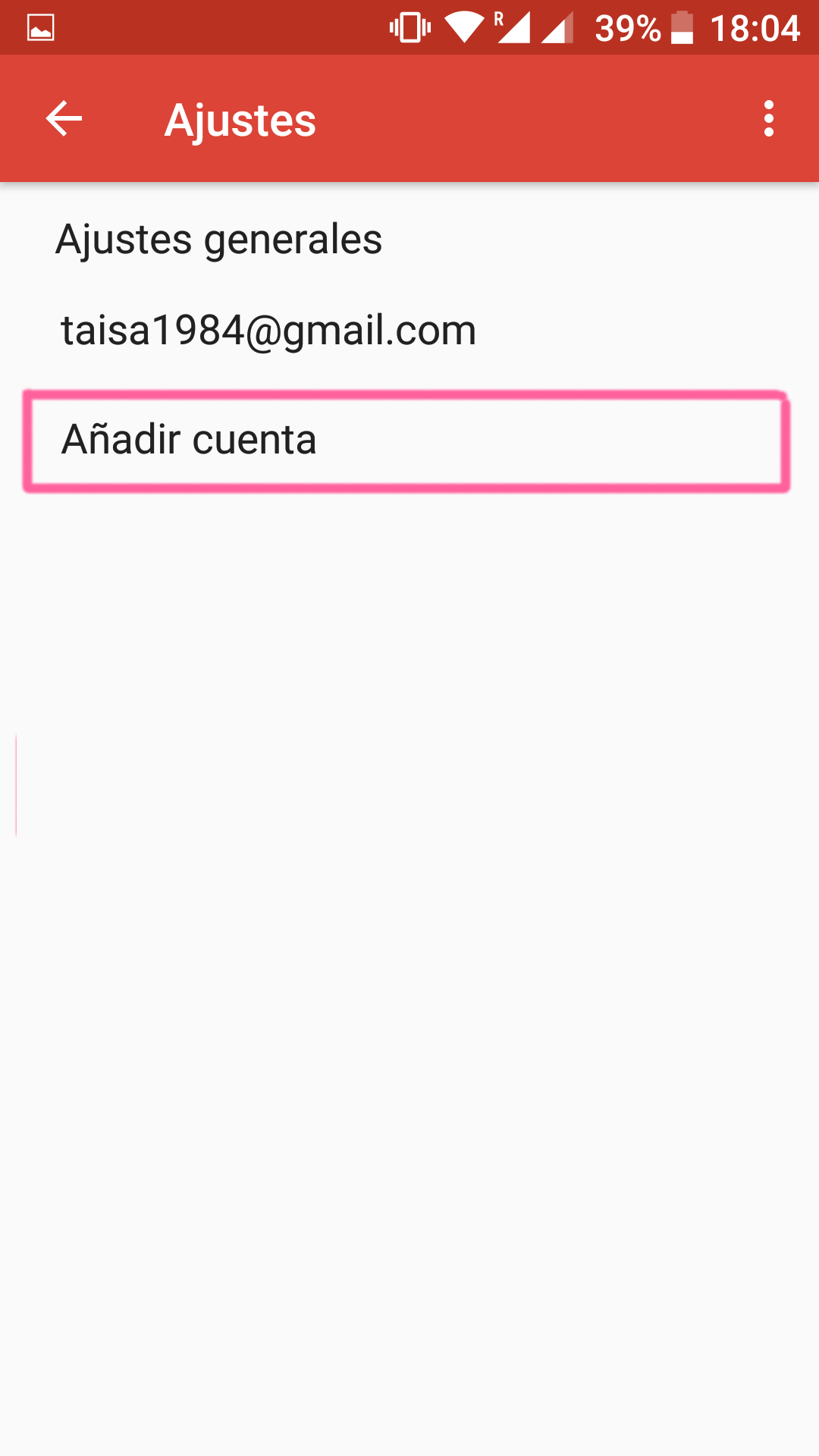 correo-dominio-propio-gmail-movil-2
