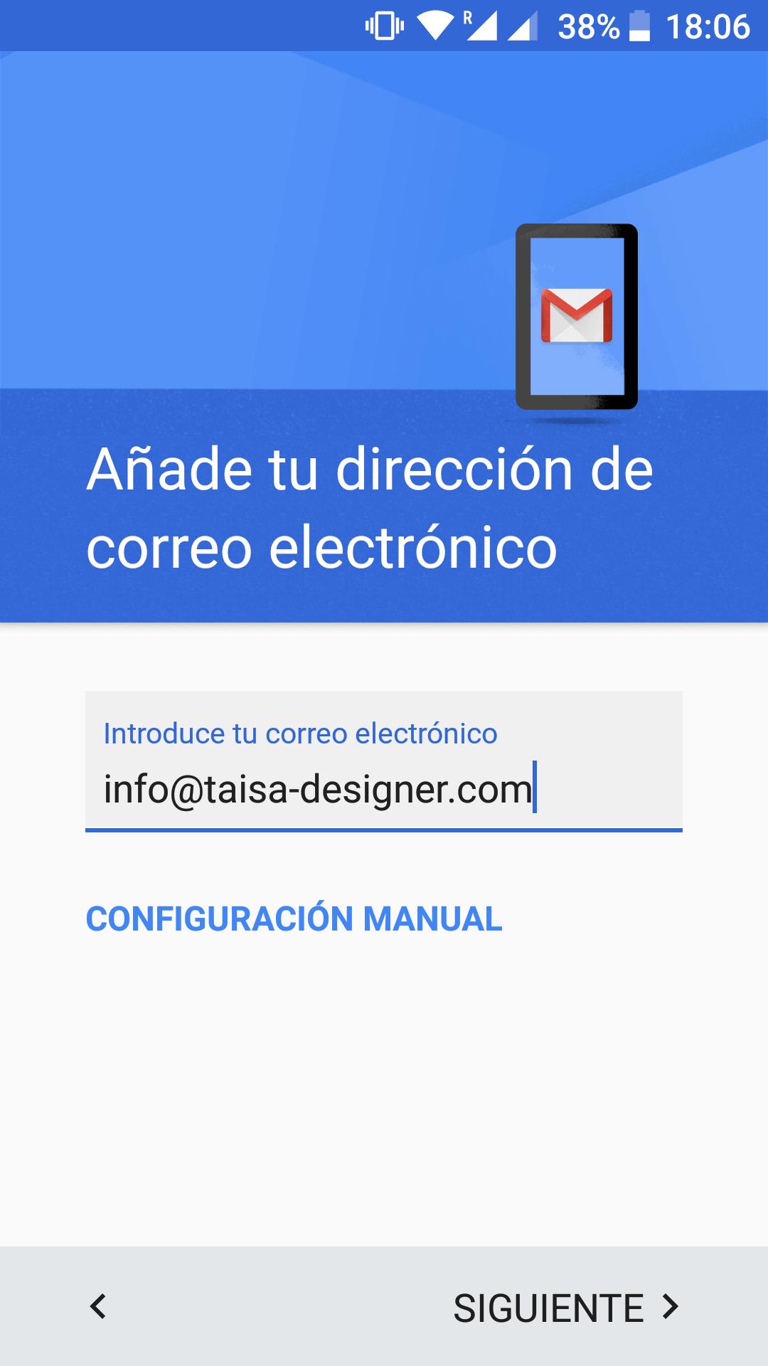 correo-dominio-propio-gmail-movil-4