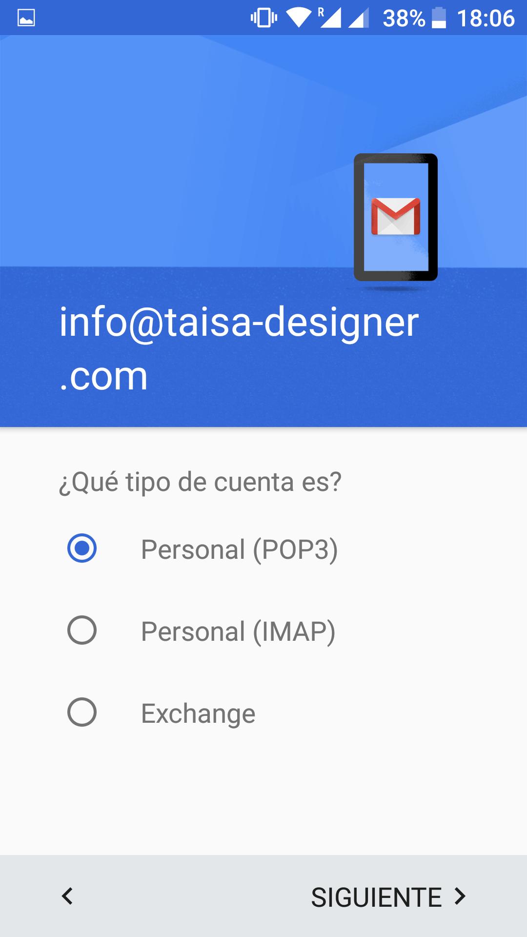 correo-dominio-propio-gmail-movil-5