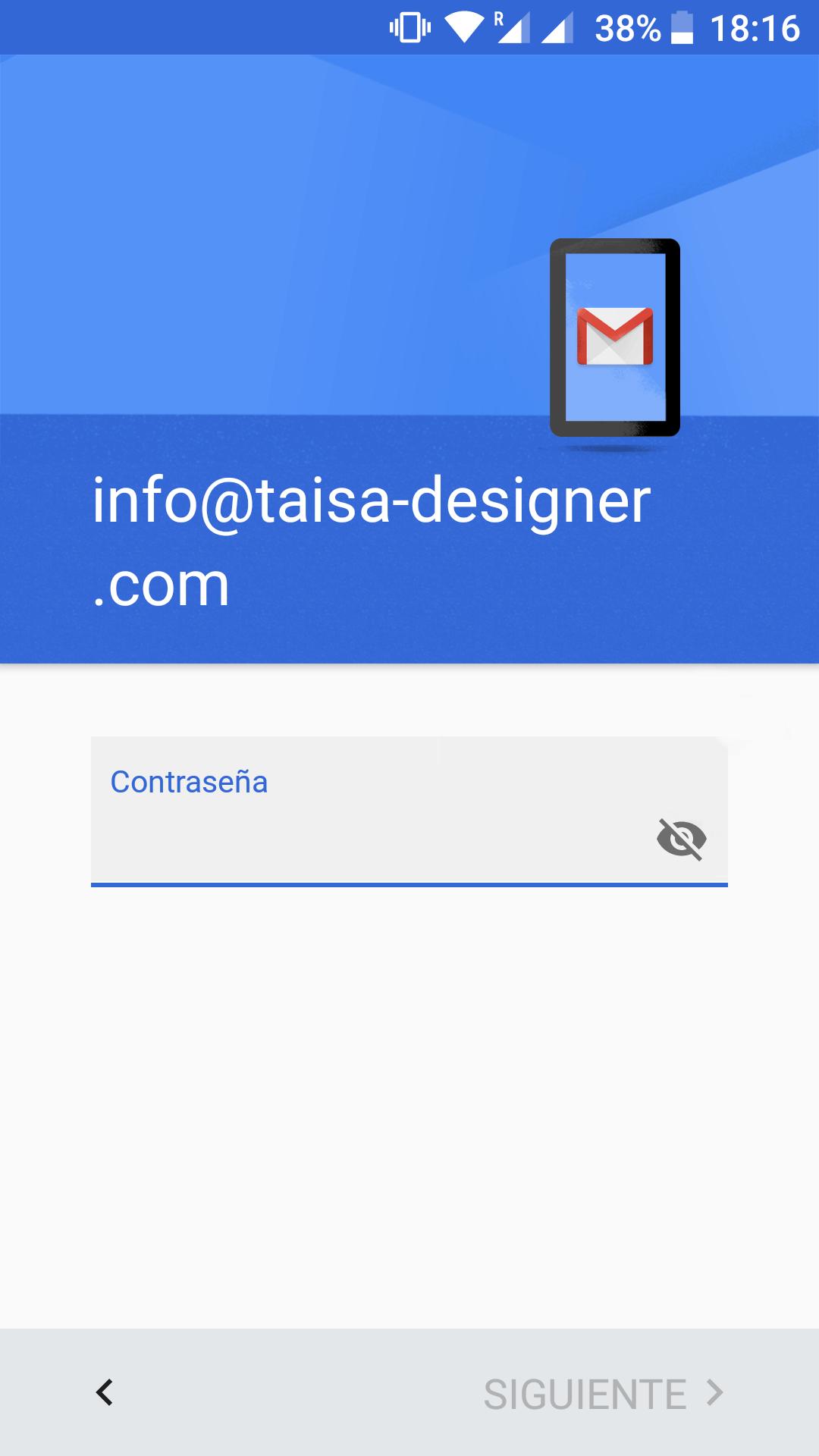 correo-dominio-propio-gmail-movil-6