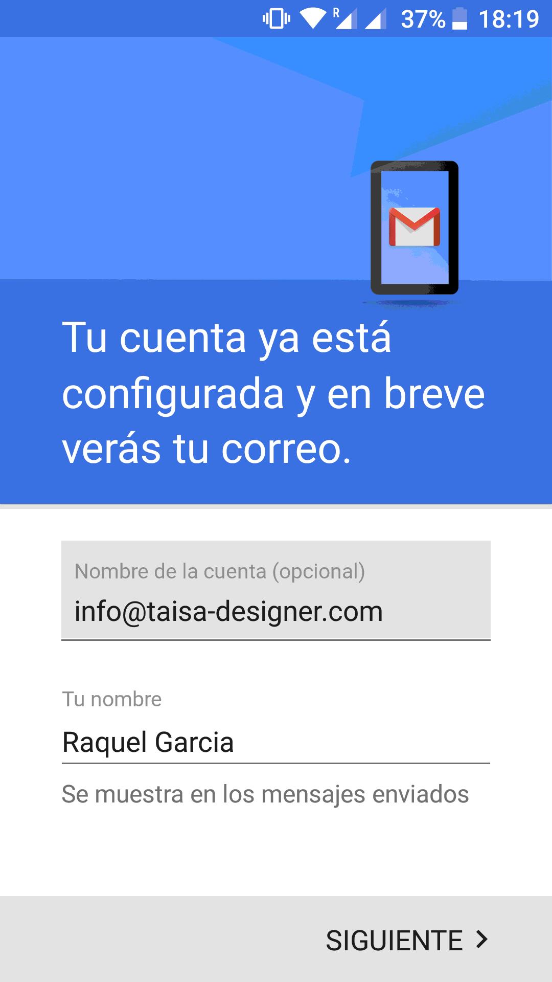 correo-dominio-propio-gmail-movil-7