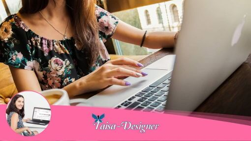 Formacion para emprendedoras - cursos con Taisa